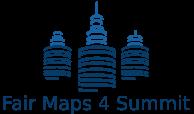 Fair Maps 4 Summit
