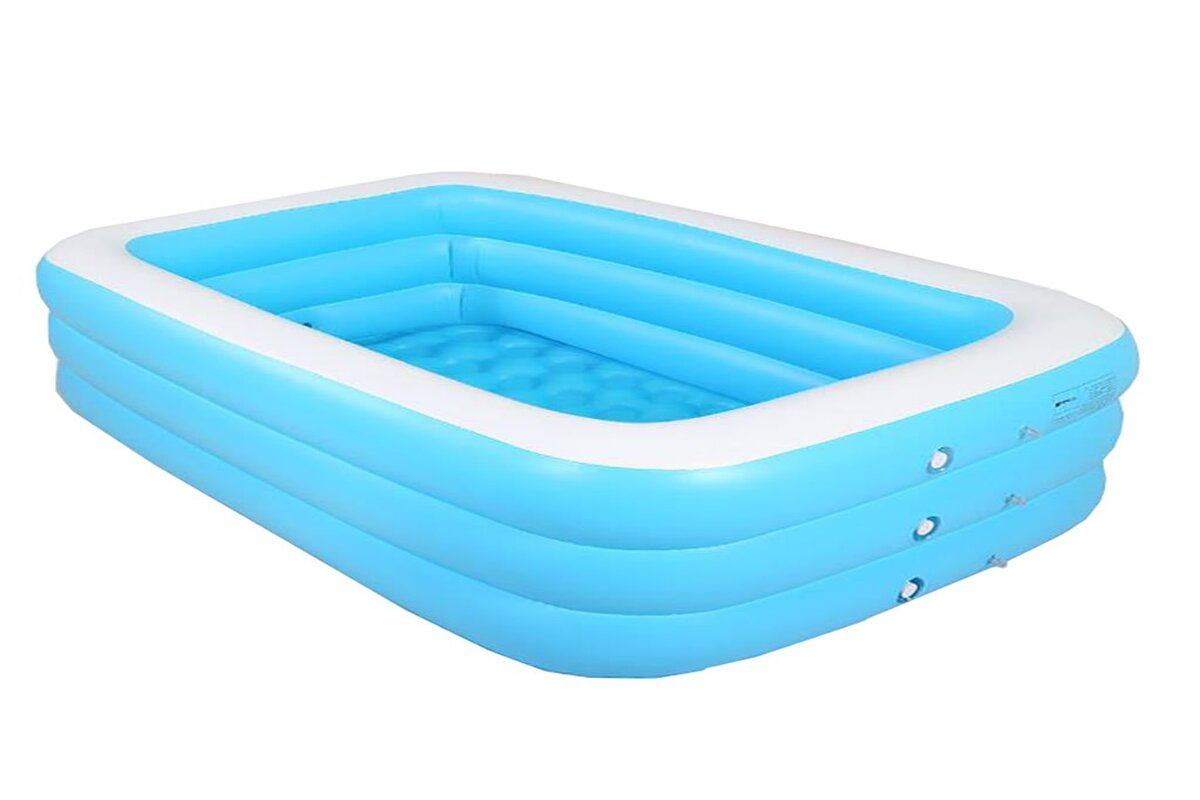 A Synopsis Of Portable Inflatable Bathtub For Adults